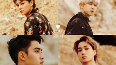 Photo of EXO хамтлагийн гишүүд хэрхэн SM энтертайнментэд нэгдэж, дэбьют хийсэн бэ? #2