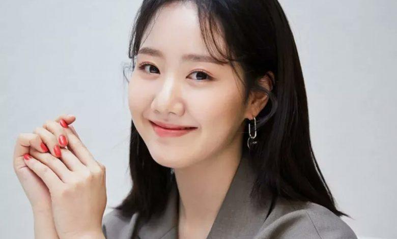 Photo of Penthouse киноны 3-р бүлэгт юу хүлээж байгаа бол? Жүжигчин Jin Ji Hee-ын ярилцлага.