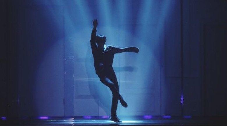Photo of 180см гаруй өндөртэй ч үнэхээр сайн бүжиглэдэг эрэгтэй айдолууд