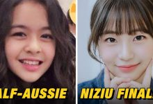 Photo of JYP-ын шинэ охидын хамтлагт дэбьют хийх магдлалтай 6 дадлагажигч