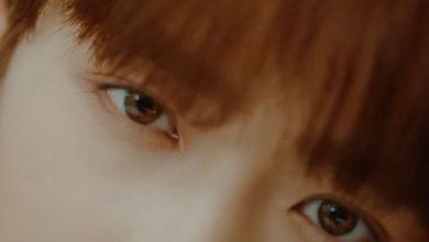 Photo of TXT Beomgyu-ын нүдний талаарх цахим хэрэглэгчдийн сэтгэгдэл