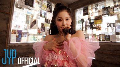 Photo of JYP-ийн шинэ охидын хамтлагийн дур булаам хоолой болоод үзэсгэлэнтэй Kyujin